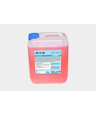 Универсальный очиститель AV Н 26 (концентрат)