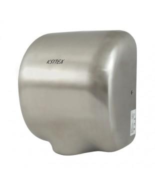 JET-сушилка для рук M-1800АС