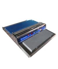 Упаковочный стол (горячий стол) Ksitex НW-450