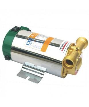 Насос для повышения давления CL15GRS-15