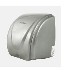 M-2300C