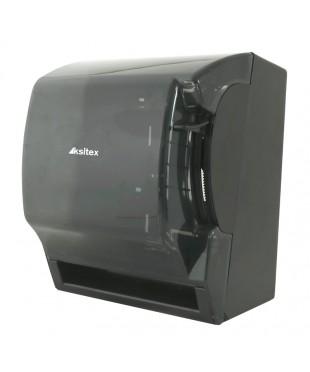 Ksitex AC1-13