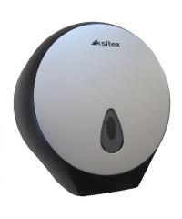 Кsitex TH-8002D