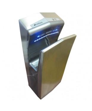 Автоматическая JET-сушилка M-8888АC