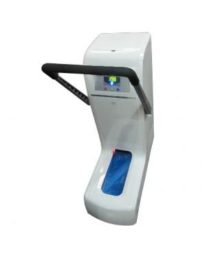Бахилонадеватель автоматический QY-II 200