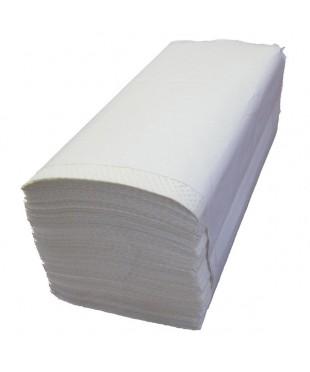 Полотенца листовые арт. 200