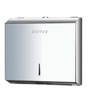 Ksitex TH-5821 SSN