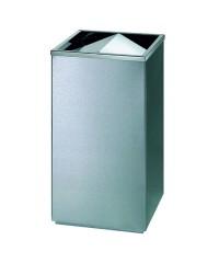 Урна для мусора GB-32