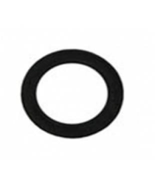 Кольцо для муфты KW 250bar