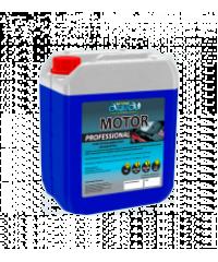Очиститель двигателя «Motor»