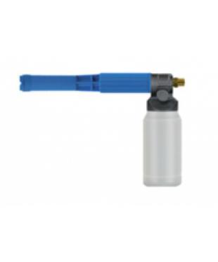 Пенораспылитель LS10 с бачком 1л, вход-3/8 внеш