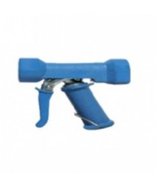 Пистолет низкого давления