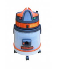 TORNADO 200 IDRO (с водяным фильтром)