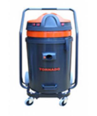 Пылеводосос TORNADO 429 FLOWMIX M Plast (на тележке)
