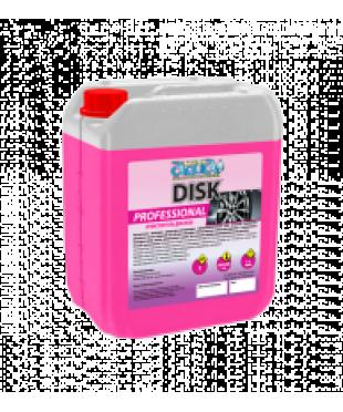 Очиститель дисков «Disk»
