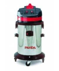 Пылеводосос PANDA 423 INOX