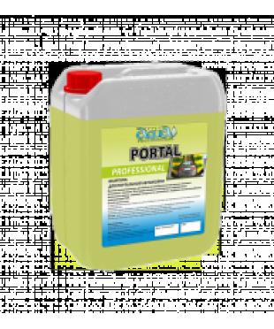 Шампунь  «Portal»