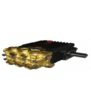 EL1714 с регулятором для OPTIMA 1714