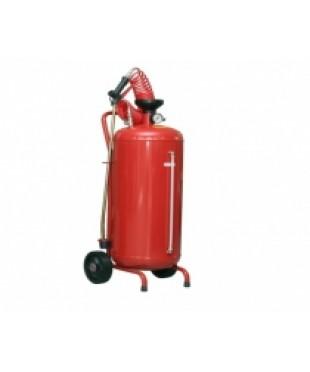 Спрейер TORNADO - Lt 24 sprayer