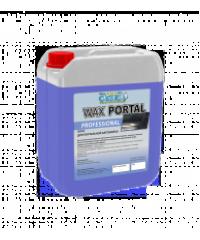 Воск «Wax Portal»