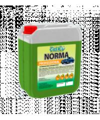 Бесконтактный автошампунь «NORMA»