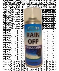 """Антидождь """"RAIN OFF"""""""