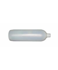 Бачок (пластиковая бутылка) для LS3, 1L