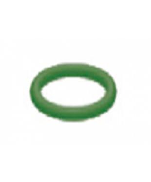 Кольцо большое для муфты 250bar