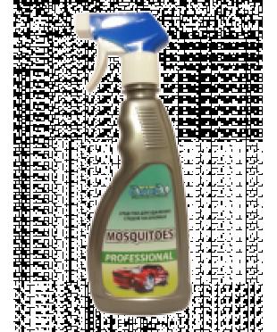 """Очиститель следов насекомых """"MOSQUITOES"""""""