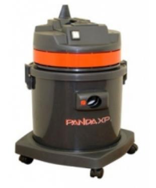 Пылеводосос PANDA 515 XP PLAST