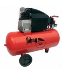 FUBAG F1-310/50 CM3