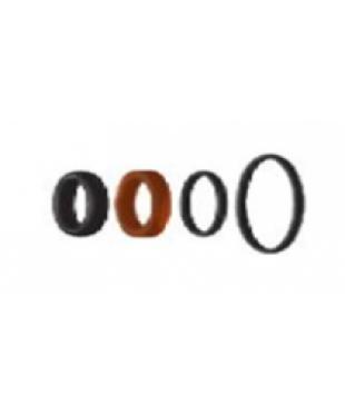 Рем.комплект поворотной муфты (56810)