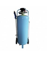 Пеногенератор ВимАква - 30 литров