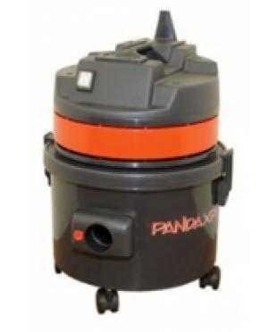 Пылеводосос PANDA 215 M XP PLAST