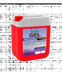 Бесконтактный автошампунь «GEL»