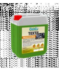 Очиститель салона «Textil»