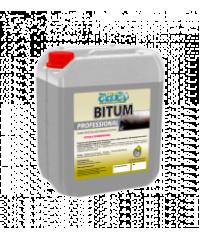 Очиститель битумных пятен «Bitum»