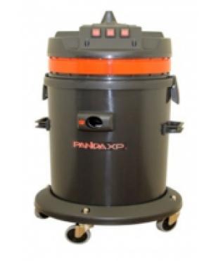 Пылеводосос PANDA 440 GA XP PLAST