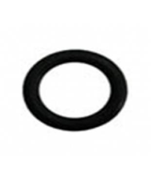 Кольцо (внешнее) для муфты-байонета 500bar
