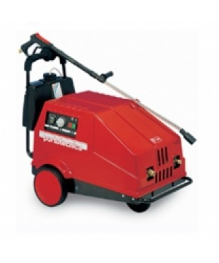 Аппарат высокого давления Portotecnica SIBI MAX 5160 T