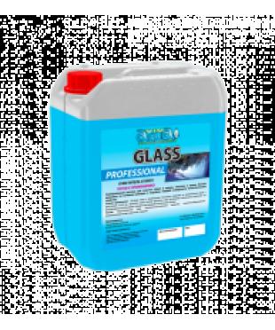 Очиститель стекол «Glass  Concentrate»