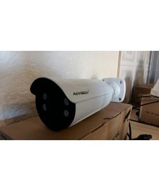 IP Видеокамера 2 mp 4AF